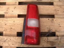 Стоп-сигнал Suzuki Jimny, Jimny WIDE, Jimny Sierra, правый задний