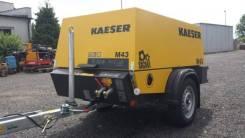 Klaeser m 43