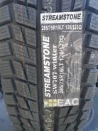 Streamstone SW707, 285/75r16