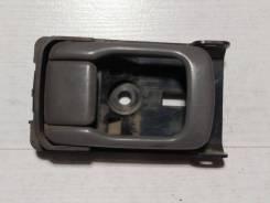 Ручка двери внутреняя передняя левая Nissan AD VSNY10 CD17
