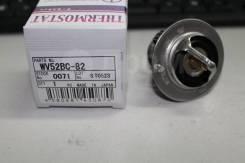 Термостат охлаждения двс Honda TAMA Япония WV52BC82