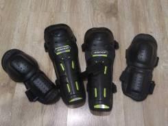 Защита колени локти