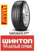 Pirelli Cinturato P7, 235/45R18