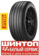 Pirelli Scorpion Verde All Season, 285/60R18