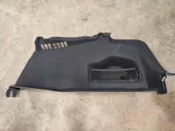 Обшивка багажника правая Audi A6 C7