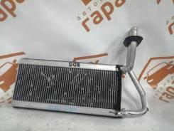 Радиатор печки honda cr-v rd5