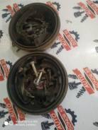 Барабан тормозной зад Toyota Corolla/Sprinter 2WD AE10#/11#,