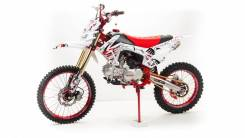 Motoland CRF 125 19/16, 2020