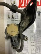 Датчик регулировки дорожного просвета Lexus GX470