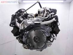 Двигатель AUDI Q7 (4MB) 2015 - 2021, 4 дизель (CZAC)