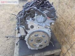 Двигатель BMW 7-Series G11, G12 2015 - 2021, 3 дизель (B57D30A B57)