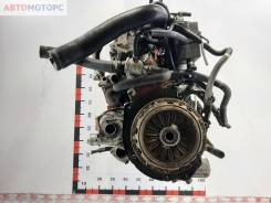 Двигатель Alfa Romeo 166 1998, 2.4 л, дизель (AR 34202)