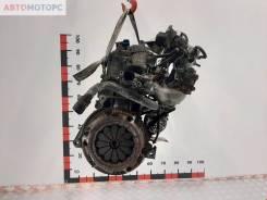 Двигатель Suzuki Wagon R plus 2002, 1.3 л, бензин (G13BB 723473)