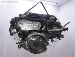 Двигатель AUDI Q7 (4LB) 2005 - 2015, 4.2 дизель (CCF)