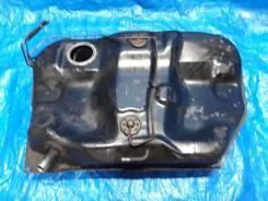 Бак топливный Sprinter Corolla AE100 AE101 AE102 AE110 CE100 CE102 CE1