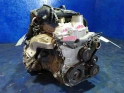 Двигатель Nissan Note 2005 [10102ED050] E11 HR15DE [227942]
