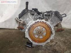 Двигатель LAND Rover Range Rover Sport (LS) 2005, 4.4 бенз. (448PN)