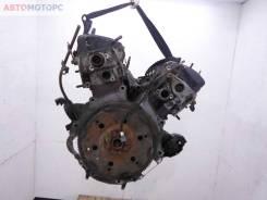 Двигатель Mitsubishi Montero III 1999 - 2006, 3.5 бензин (6G74)