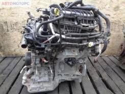 Двигатель Chrysler TOWN Country V (RS) 2007 - 2016, 3.6 бензин (ERB)