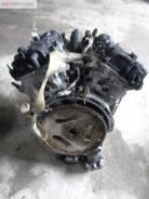Двигатель JEEP Grand Cherokee IV (WK2) 2010 - 2021, 3.6 бензин