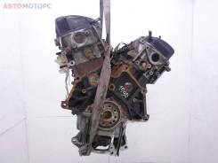 Двигатель Mitsubishi Montero Sport 1998 - 2008, 3.5 бензин (6G74)