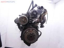 Двигатель Volkswagen T4 1990 - 2003, 2.5 дизель (ACV)