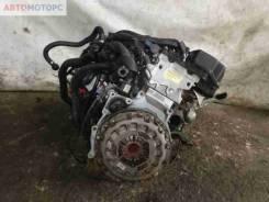 Двигатель BMW 3-Series E46 1998 - 2006, 2 дизель (204D4 M47)