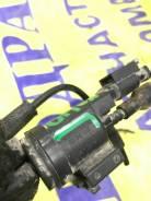 Электромагнитный клапан Mercedes OM651