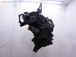 Двигатель BMW 5-Series E39 1995 - 2004, 2.5 дизель(256D1)