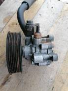 Гидроусилитель Toyota 2AZ-FE 44310-28240