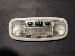 Плафон салонный Ford Focus 2 / C-Max 1528640