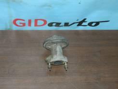 Клапан ЕГР Ford Mondeo 3 (2001-2007)