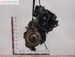 Двигатель Ford Ka 2009, 1.2 л, бензин (FP4 не читается)
