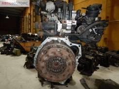 Двигатель Ford Focus 1 2004, 2 л, бензин (Aldaduratec-ST)