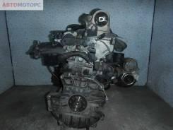 Двигатель Volvo C70 2002, 2 л, бензин (B5204T4)