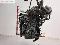 Двигатель Toyota Avensis 2 2006, 2.2 л, дизель (2AD-FTV 5032102)