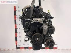 Двигатель Citroen C3 2005, 1.6 л, дизель (9HZ (DV6TED4)