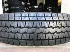 Dunlop Winter Maxx SV01, 155/80R14 LT