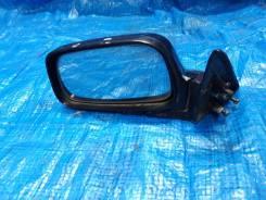 Зеркало заднего вида боковое Vista Camry SV30 SV32 SV33 SV35 CV30