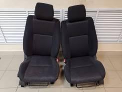 Сидения передние Suzuki Escudo TD54W 66.000км. Отправка в регионы!