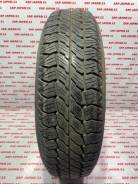 Toyo Open Country A11, 215/70R16