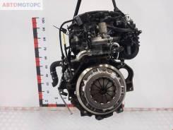 Двигатель Fiat Stilo 2006, 1.6 л, бензин (192 B3.000 1003628 (Z16XEP)