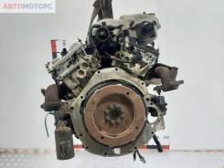 Двигатель Jaguar S Type 1999, 3 л, бензин (008873360FC)