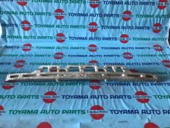 Абсорбер заднего бампера Toyota Camry gracia