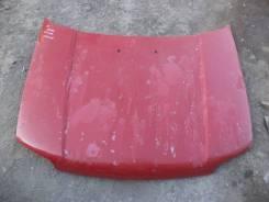 Капот Ford Escape 2001-2006