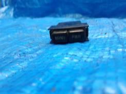 Кнопка MANU/PWR Vista Camry SV30 SV32 SV33 SV35 VZV30 VZV31 VZV32 VZV3