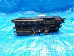 Блок управления климат-контролем Vista Camry CV30 SV30 SV32 SV33 SV35