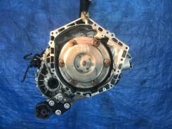 Контрактная АКПП Mazda CX-5 (KE) 2WD Установка Гарантия Отправка