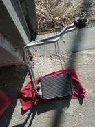 Радиатор печки Toyota Camry Gracia SXV20