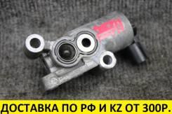 Регулятор холостого хода Honda CR-V RD1 B20Z1 [36450-P3F-004]